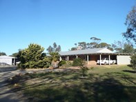 Picture of Lot 135 Halligan Street, Moora