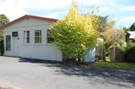 Picture of 14 Peters Street, Tullah