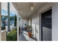 Picture of 4 Smith Street, North Hobart