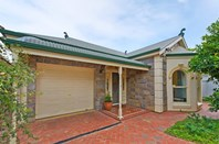 Picture of 52A Braund Road, Prospect