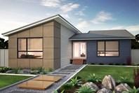 Picture of Lot 109 Flinders Grove, Island Beach