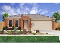 Picture of Lot 1115 Bunyip Drive, Drouin