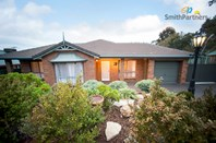 Picture of 41 Whiteman Road, Williamstown