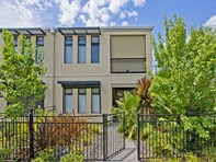 Picture of 9/9 Kerry Street, Athol Park