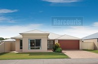 Picture of 7 Enterprise Way, Broadwater