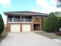 Picture of 64 Learmonth Street, Strathpine