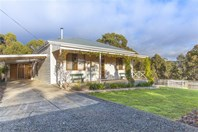 Picture of 94 Lanes Rd, Glen Huon