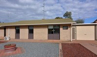 Picture of 287 Nicolson Avenue, Whyalla Jenkins