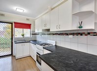 Picture of 6/25a Muller Road, Hampstead Gardens
