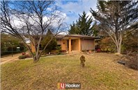 Picture of 43 Shannon Circuit, Kaleen