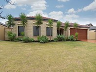 Picture of 6 Honeyeater Street, Beeliar