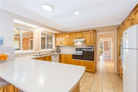 Picture of 31 Jasmine Drive, Bomaderry