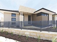 Picture of Lot 207 Whistling Grove, Wandi