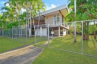 Picture of 60 Alawa Crescent, Alawa