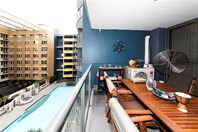 Picture of 68/69 Milligan Street, Perth