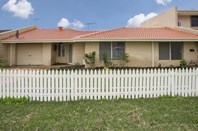 Picture of 39 Federal Street, Tuart Hill