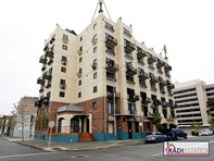 Picture of 10/8 James Street, Perth