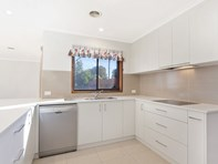 Picture of 40 Lightfoot Crescent, Florey