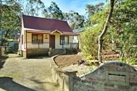 Picture of 77 Victoria Street, Mount Victoria