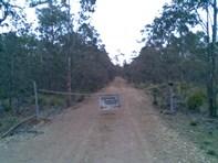 Picture of 123 Lake View Road, Lake Leake