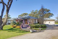 Picture of 11 Woodside Drive, Moss Vale