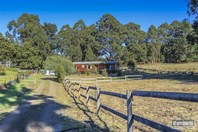 Picture of 99A Arve Road, Geeveston