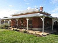 Picture of 29 Elgin Street, Dunolly