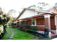Picture of 279 Main Road, Hawthorndene