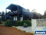 Picture of 160 Marshall Road, Argyle