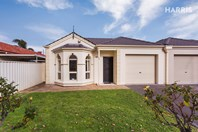 Picture of 2D Ranelagh Street, Glengowrie