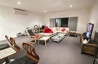 Picture of 5/58 Newcastle Street, Perth