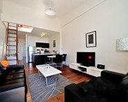 Picture of 4/231 SOUTH  Terrace, South Fremantle