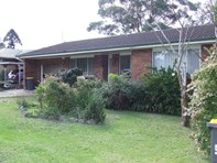Picture of 11 Edwards Avenue, Bomaderry