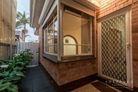 Picture of 9 Hardy Street, Rosewater