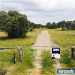 Picture of 82 Harold Douglas Drive, Dardanup West