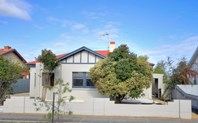 Picture of 34 Shierlaw Street, Richmond