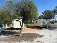Picture of Lot 200 Mitchell Street, Meckering