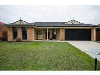 Picture of 7 Barnes Way, Koo Wee Rup