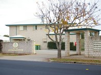 Picture of 55-59 Drayton Road, Toowoomba