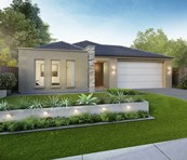 Picture of Lot 50 Filsell Terrace, Gawler South