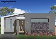 Picture of Lot 41 Redwood Road, Kingston