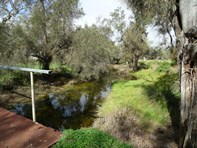 Picture of Lot 29 Jennacubbine Road East, Goomalling