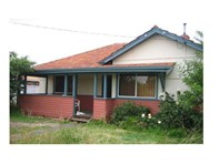 Picture of 30 Wellaton Street, Midvale
