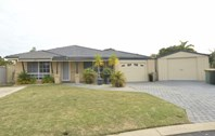 Picture of 8 Winfield Place, Greenfields
