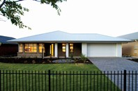 Picture of Lot 133 Cecil Robin Road, Nuriootpa
