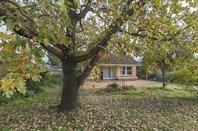 Picture of 51 Sedgehill Road, Elizabeth North
