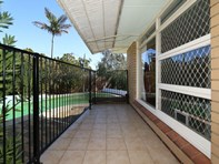 Picture of 6 Isted Avenue, Hamilton Hill