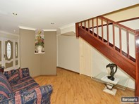 Picture of 51 Ronsard Drive, San Remo