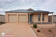 Picture of 48 Custance Avenue, Whyalla Jenkins