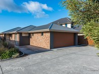 Picture of 1/649 Main Road, Berriedale